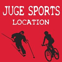 http://www.jugesports.com/logo-Juge-Sports-carre.jpg
